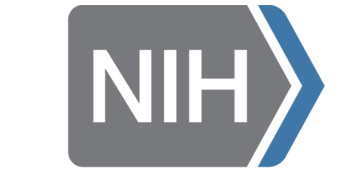 Logo for NIH, NIDDK