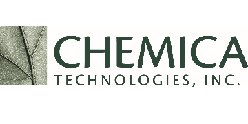 Logo for Chemica Technology, Inc