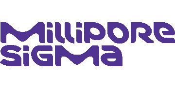 Logo for EMD MilliporeSigma